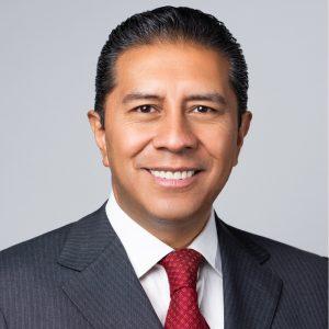 Juan Rodolfo Sánchez Gómez