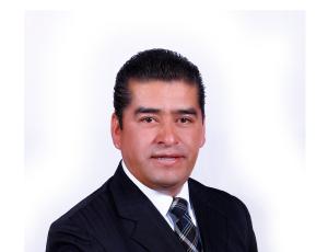 Geciel Mendoza Flores