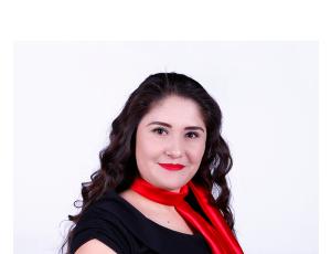 Estrella Eulalia Garduño Zaldívar
