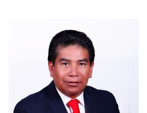 Eladio Hernández Álvarez