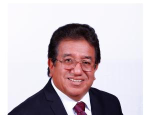 Arturo Chavarría Sánchez