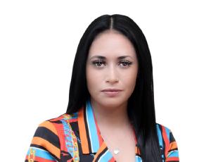 Ana Daniela Coutigno Terrazas