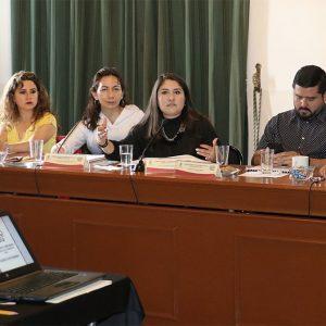 Aprueba Toluca estructura del Consejo Municipal de la Agenda 2030