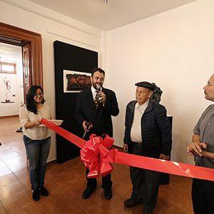 Inauguran en Toluca la exposición Que mayo fuera eterno…