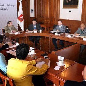 Inclusión y participación social, determinantes en la conmemoración de los 500 años de Toluca