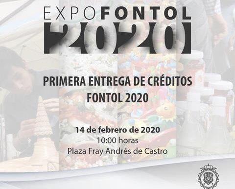 Anuncian autoridades de Toluca entrega de microcréditos FONTOL 2020