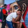 Exitoso Juventatlón 2020 en Toluca