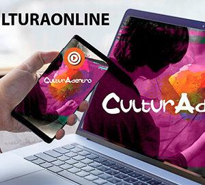Toluca presenta Cuarentena Online con el programa #CulturAdentro