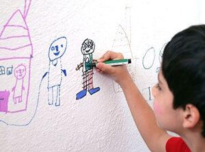"""Lanza Toluca convocatoria para niños y adolescentes """"Cuarenta en cuarentena"""""""