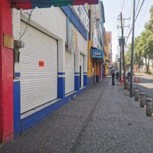 Atiende Toluca pandemia con respeto a los Derechos Humanos