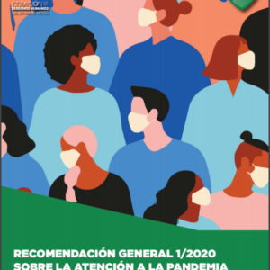 Acepta Toluca recomendación de CODHEM por pandemia de COVID-19
