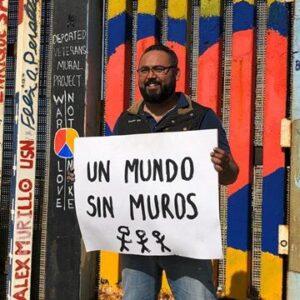 Apoya Toluca las artes plásticas y ofrece al público contenido innovador