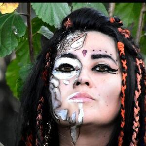 Comienza septiembre con sorpresas culturales en Toluca