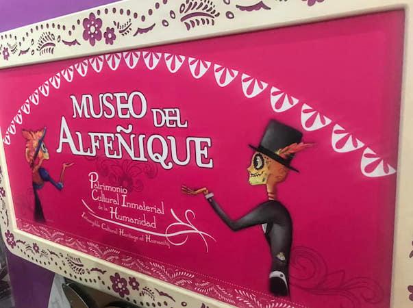 Con medidas sanitarias, reabrirán algunos espacios culturales de Toluca