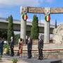 Conmemoran en Toluca el 173 Aniversario de la Gesta Heroica de los Niños Héroes