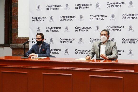 En Toluca, condonación de multas y recargos de hasta 100% en pago de predial