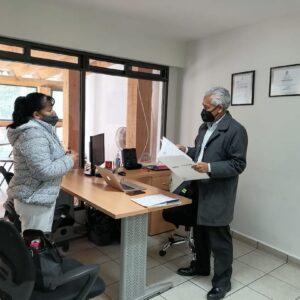 Exhorta Toluca a la población a regularizar su patrimonio inmobiliario