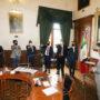 Toluca realiza una reestructuración de la administración municipal