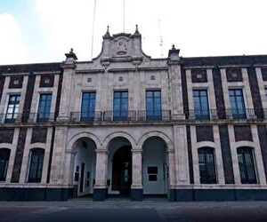 Recibe Toluca la calificación históricamente más alta en transparencia