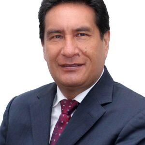 Carlos Sánchez Sánchez