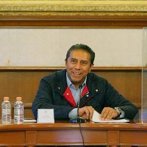 Tendrá Toluca Día Municipal de la visibilización de las víctimas del sistema de transporte público