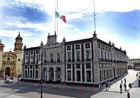 Toluca continúa en Semáforo Naranja, se exhorta a no bajar la guardia