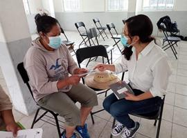 Toluqueñas cuentan con Centro para el Desarrollo de las Mujeres