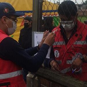 Autoridades de Toluca suspenden predios que pretendían realizar eventos masivos